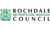 Rochdale Council