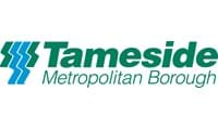 Tameside Council